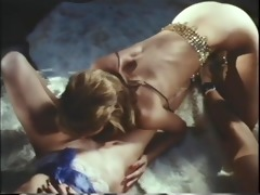 group sex retro style - golden age media