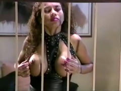veronica castillo - large busty billibongs