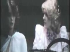 angel in backseat