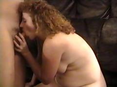old vid cum on wife