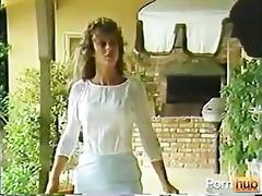 backdoor romance - scene 3