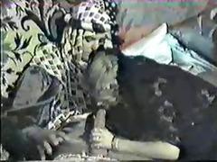lustful harem (english dub)