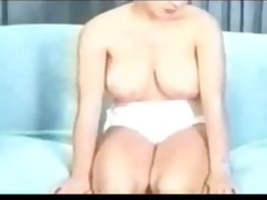greater amount vintage pussy