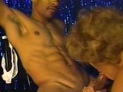 kira vintage porn