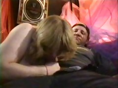 big titted st timers 7 - scene 3