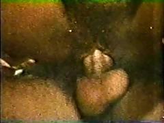 peepshow loops 245 70s and 80s - scene 1