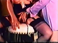 biggi - eine ausreisserin (1980) teil 2