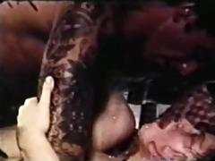 peepshow loops 326 1970s - scene 2
