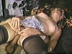 peepshow loops 246 70s and 80s - scene 1