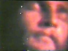 peepshow loops 346 1970s - scene 3