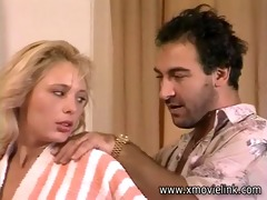 anal&#039 s most excellent - dirty woman 2,