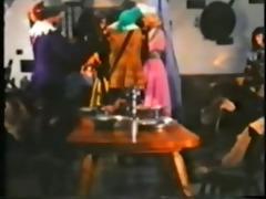 vintage 70s german - die liebenstollen