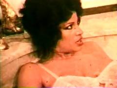 double penetration dykes tub