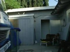 white trash doxy 7 - scene 1