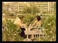 greek porn 70-80( h filidonh) 3