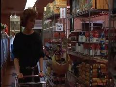 thief of hearts (1984) barbara williams &;