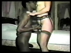 Kay parker l 039 amour 1984 - 2 part 10