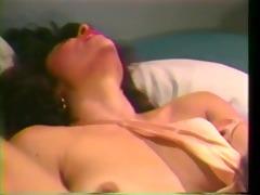hot vintage porn - coast to coast
