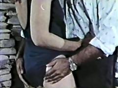 peepshow loops 317 70s and 80s - scene 2