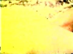 peepshow loops 327 1970s - scene 4