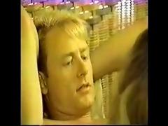 Бисексуалы винтажное видео 87