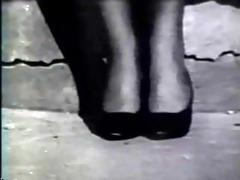 softcore loops 607 1960s - scene 6