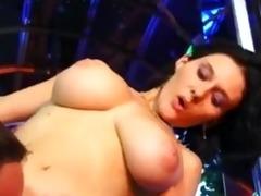 strip club fuckfest