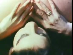 the devil inside he (1977)