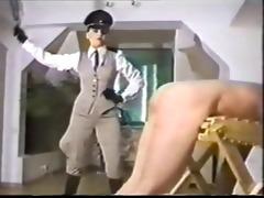 the german mistresse 6