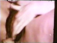peepshow loops 423 1970s - scene 3