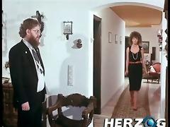 herzog vids josefine mutzenbacher vintage porn