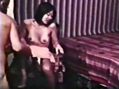 peepshow loops 349 1970s - scene 1