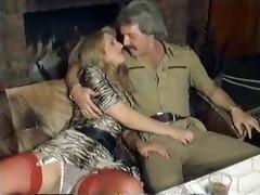 mf 1777 - anal sex