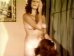 angelic hot retro fucking 1971