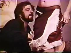 peepshow loops 349 1970s - scene 2
