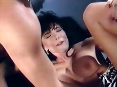 shannon rush - magnum &; jay (anal)
