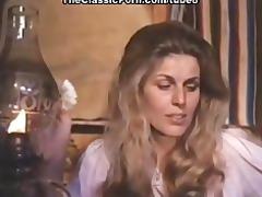 western porn movie with hawt blondie