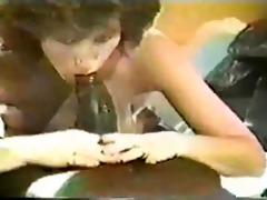 vintage cuckold session 2: ivory and eddie