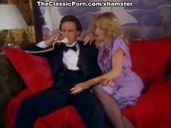 vintage sex