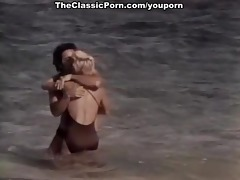 beach fuck on the seashore