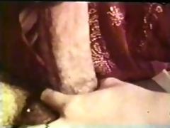 peepshow loops 346 1970s - scene 1