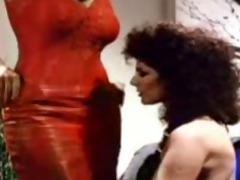 her first lesbian scene vintage