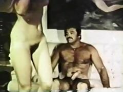 peepshow loops 349 1970s - scene 3