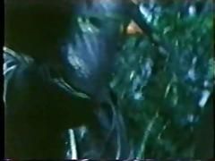 danish peepshow loops 145 70s and 80s - scene 5
