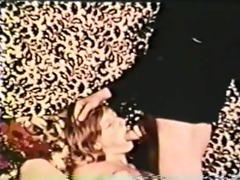 peepshow loops 347 1970s - scene 4