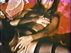 softcore nudes 116 60s and 70s - scene 1