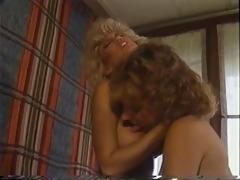 a very vintage story - porn star legends