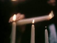 the story of joanna ...(vintage movie) f70