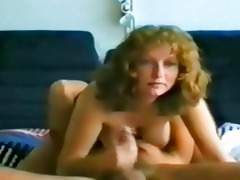 lost and found vintage sex tape of a d like to