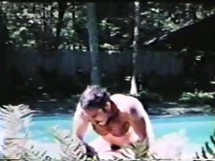 gay peepshow loops 303 70s and 80s - scene 2
